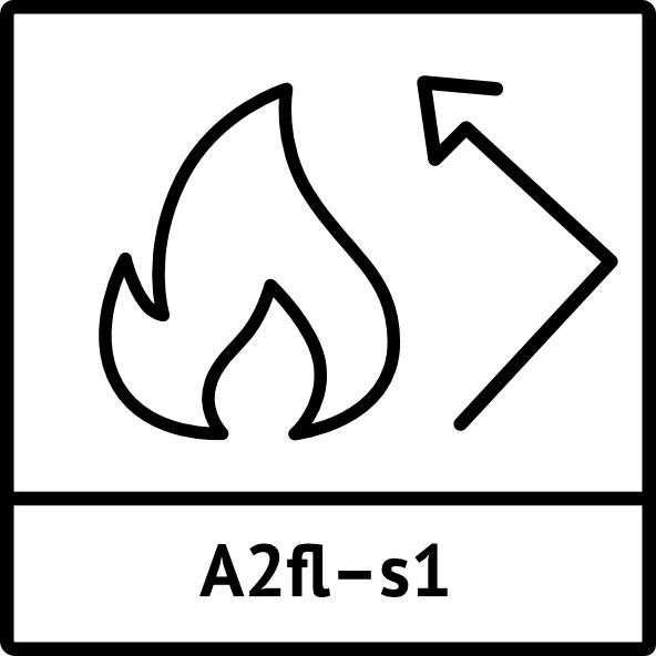 A2fl-s1